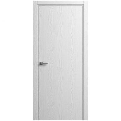Durų komplektas Vila 1 2