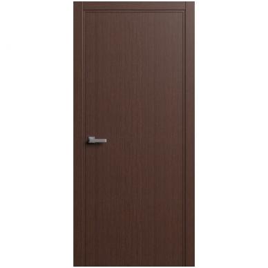 Durų komplektas Vila 1 3
