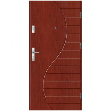 Įėjimo durys Otium 23