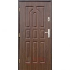 Lauko durys 9 Įspaudai T9NL
