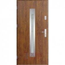 Lauko durys Corte PPK2