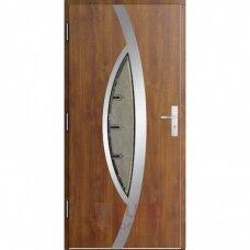 Lauko durys Lacero VPLA-LA3-LA6