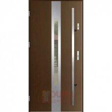 Lauko durys Elevado PPE2