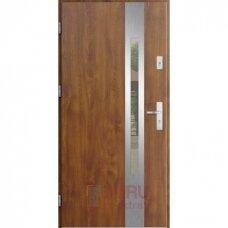 Lauko durys Elevado PPE1