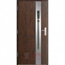 Lauko durys Elevado VPE1-EL5-EL6