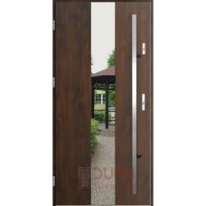 Lauko durys Lanza TSL2