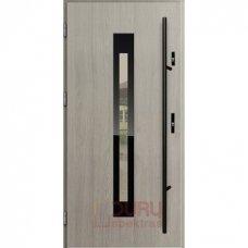 Lauko durys Minore TSMI