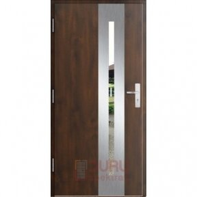 Lauko durys Centro VPC2-CE2