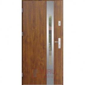 Lauko durys Elevado TPE1