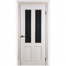 Prabangios durys Praga HW