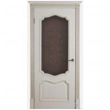 Prabangios durys Premjera HW