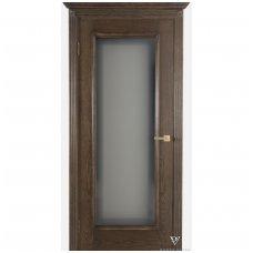 Prabangios durys Verda HW