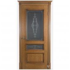 Prabangios durys Vena HW
