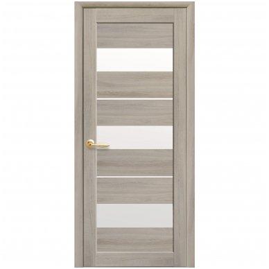 Durų komplektas Lilu 3